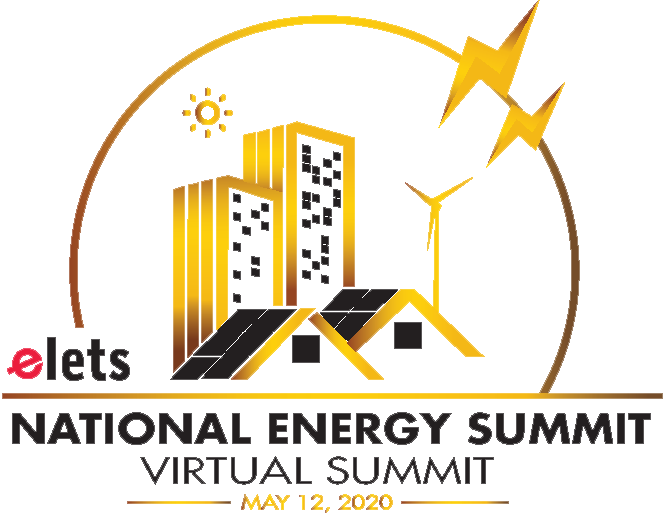 National Energy Summit